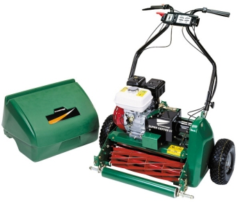 greenkeepers mowers Official website of quincy farm supply co dba farm & home supply inc family  owned midwestern retailer of quality items for all your home, farm, and outdoor.
